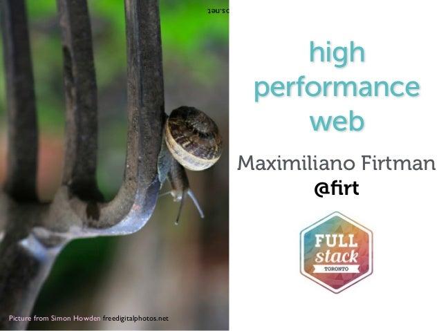 PicturefromSimonHowdenfreedigitalphotos.net! Picture from Simon Howden freedigitalphotos.net! high performance web Maximil...