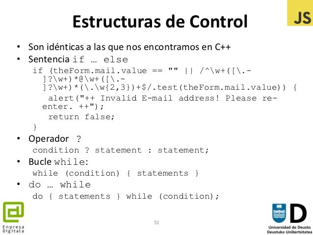 Full Stack Javascript Desarrollo Integral De Aplicaciones