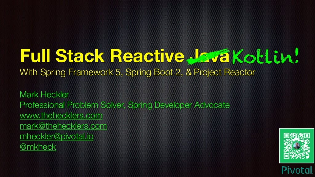 Java Workflow Engine Spring