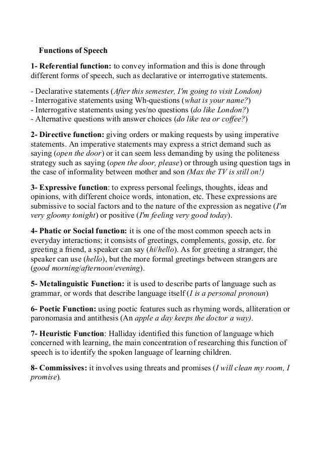 mother tongue essay summary Check out our top free essays on summary of mother tongue by amy tan to help you write your own essay.