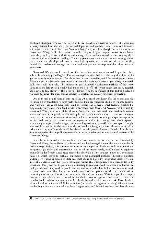 Argumentative essay topics middle school