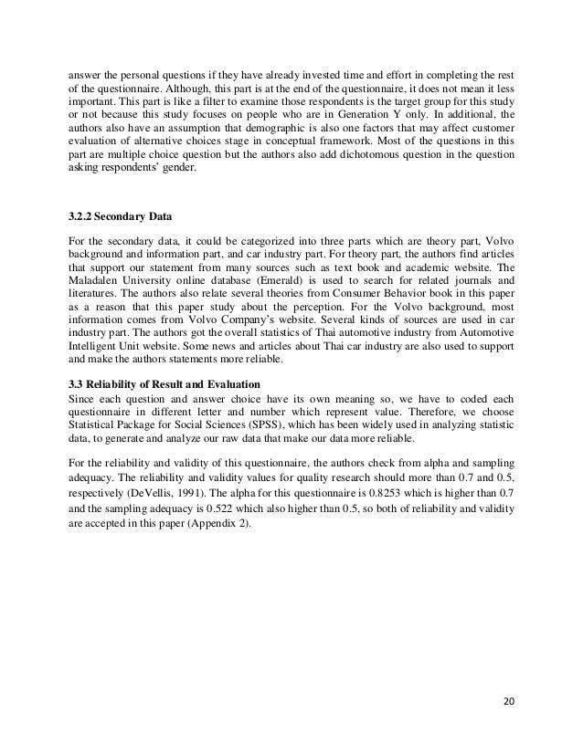 University of california personal statement help