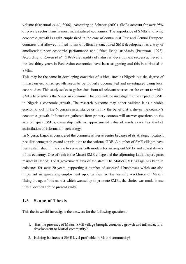 essay about foreign labour Singapore's impotent immigration policy 2 the government is desperately trying to modify its development model to reduce reliance on foreign workers for example not helped by business hitherto dependent on an easy supply of cheap and less productive foreign labour.