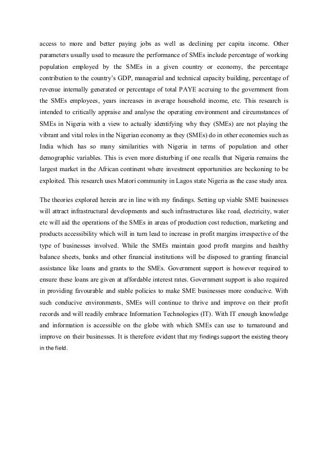 case of shell in nigeria essay Essay #1 the shell of despair  shell case study] 1743 words  essay on shell nigeria - shell nigeria in 1958 the royal dutch/shell group started drilling.