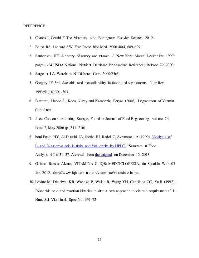 AQA English Language B Unit     Language and gender model answer