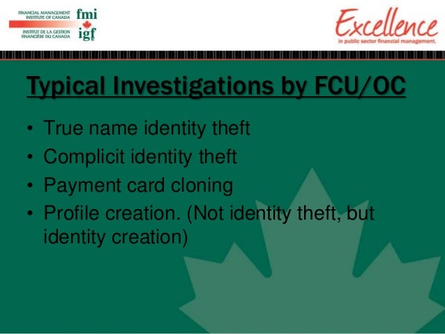 Identity Theft Fallout, Investigation, And Prevention. Website Design Miami Fl Clarity Service Group. Furniture For Rent Las Vegas. Retail Credit Card Processing Fees. How To Replace A Ignition Switch. Veterans Hospital Fayetteville Nc. Gunite Pool Maintenance Cooper Discoverer Ltz. Sensitive Whitening Toothpaste. Free Photo Sharing Services Asu Mba Online