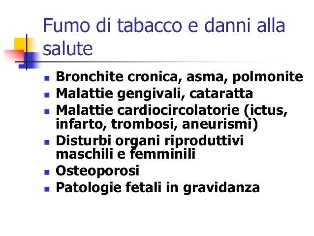 Trattamento da sanguisughe da varicosity di posizione di vene