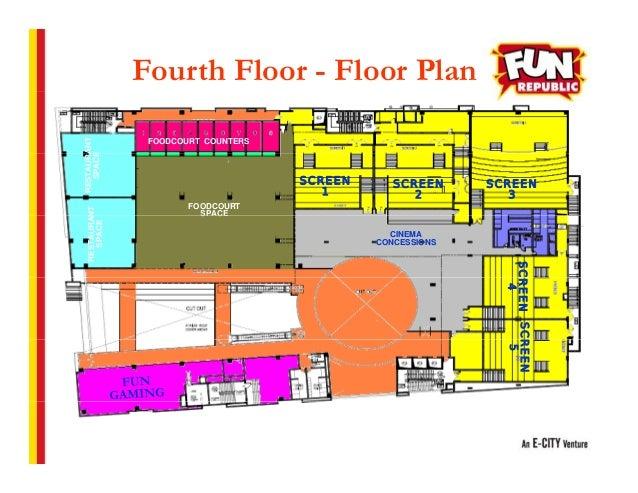 28 Deptford Mall Floor Plan Shopping