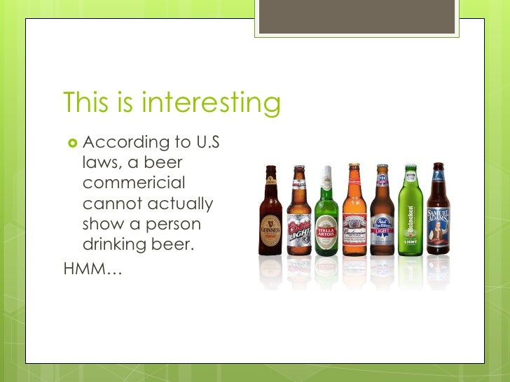Fun and interesting facts powerpoint