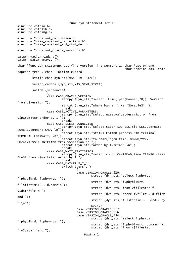 "func_dyn_statement_set.c#include <stdio.h>#include <stdlib.h>#include <string.h>#include ""constant_definition.h""#include ""..."