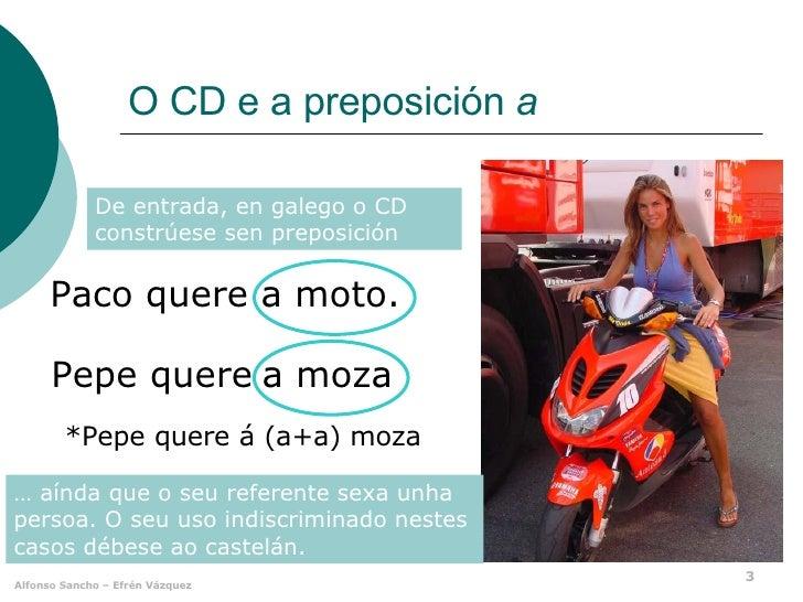 FuncióNs SintáCticas 2 Cd Ci Supl Slide 3