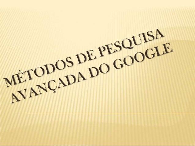 1º COMANDO SECRETO - PESQUISA EM SITE ESPECÍFICO.  Comando: site:exemplo.com.br Objetivo: serve para pesquisar somente no...