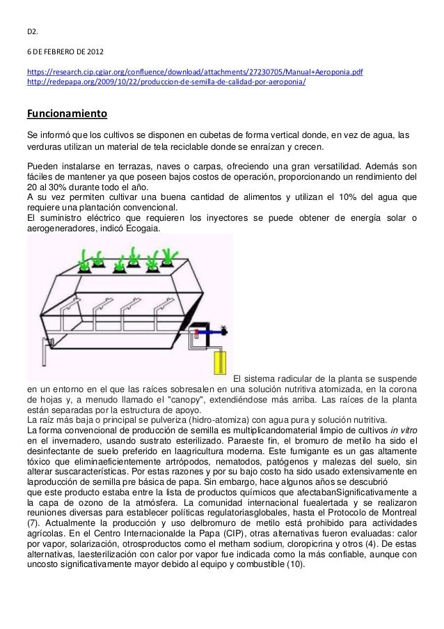 D2.6 DE FEBRERO DE 2012https://research.cip.cgiar.org/confluence/download/attachments/27230705/Manual+Aeroponia.pdfhttp://...