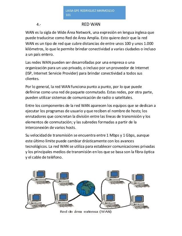 Funcion de una red informatica for Cuales son los cajeros red
