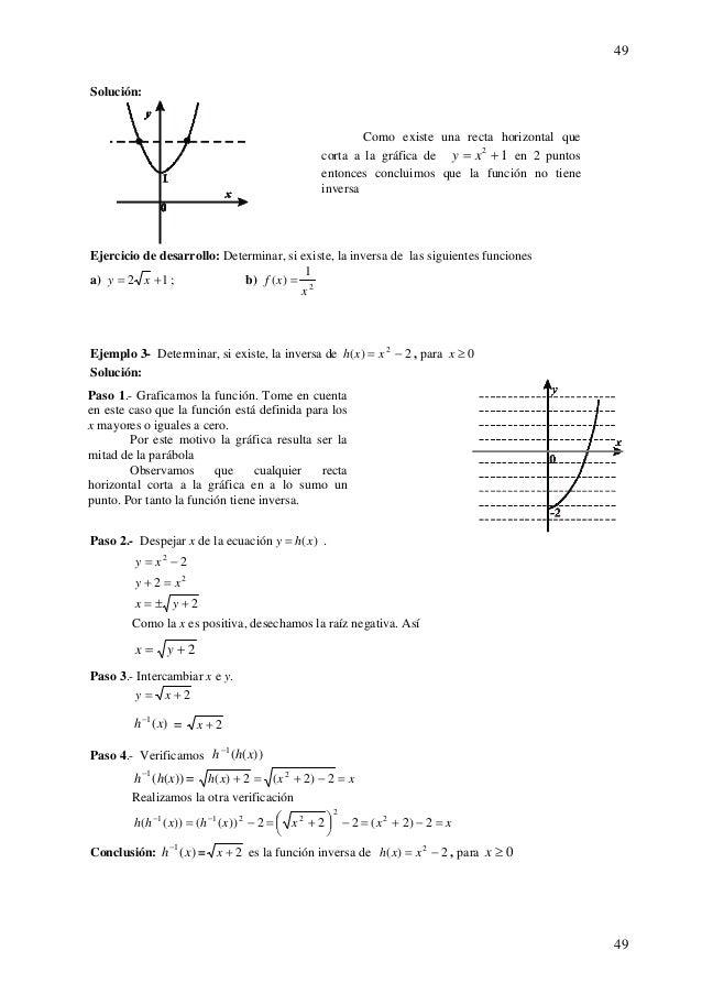 Funciones.pdf 01
