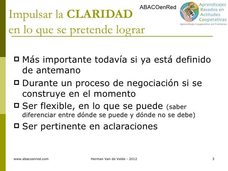 Funciones de la persona facilitadora Slide 3