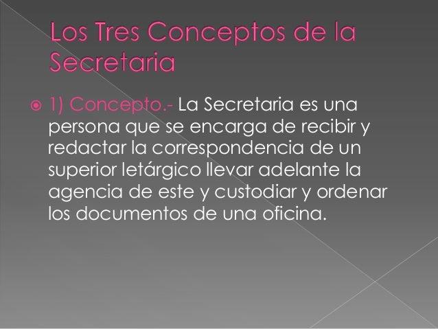 Funciones de la secretaria for A que zona escolar pertenece mi escuela