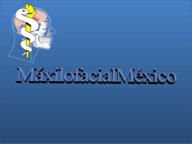 FUNCIONES DE PERSONAL EN QUIROFANO Dr. Jorge Luis Rivas Galindo Dra. Rita Valdivia Amezcua