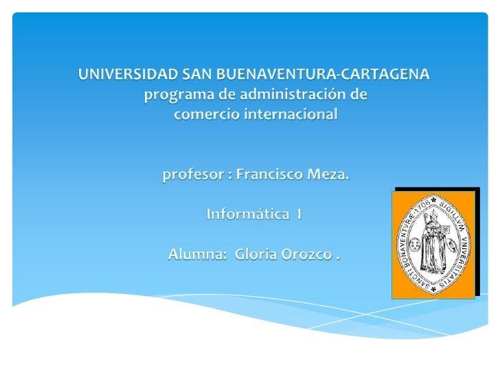 marco teóricoPrincipios                     teoría               FUNCIONES                 DE LAConceptos                 ...