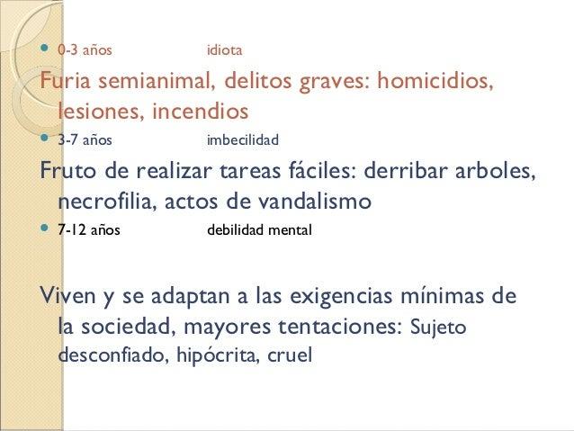 Hipersupermega dotados Funciones-psiquicas-17-638