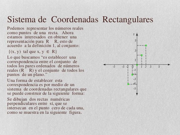 Funciones   reales  de  variable  real  11° clase Slide 3