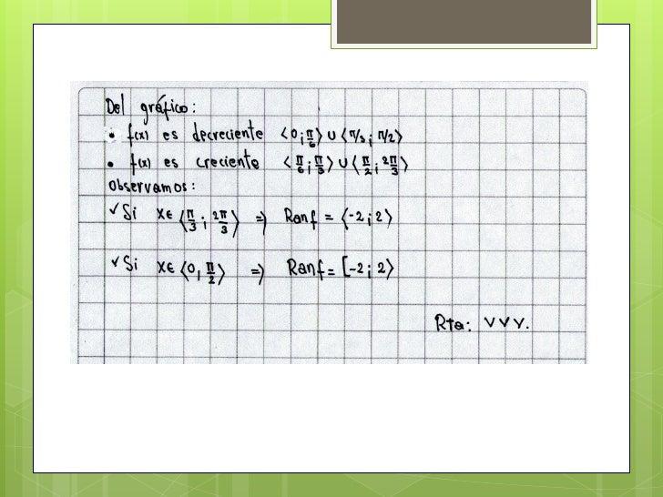 Funciones trigonometricas directas v Slide 3