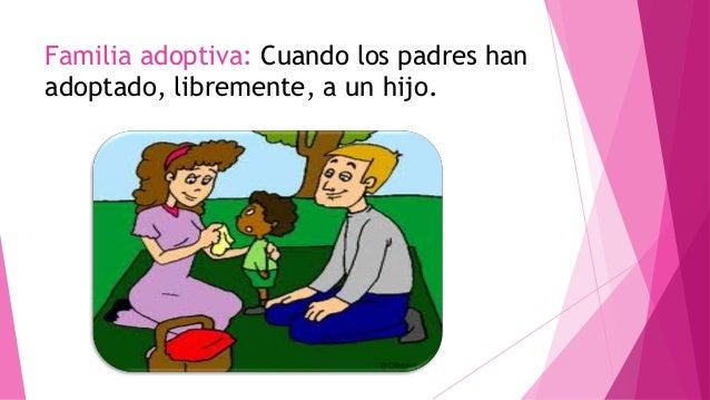 prostitución mujeres prostitutas peruanas
