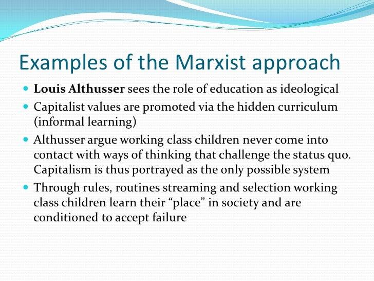 Essays in economic sociology max weber
