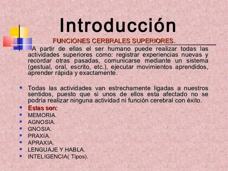 Func superiores Slide 2