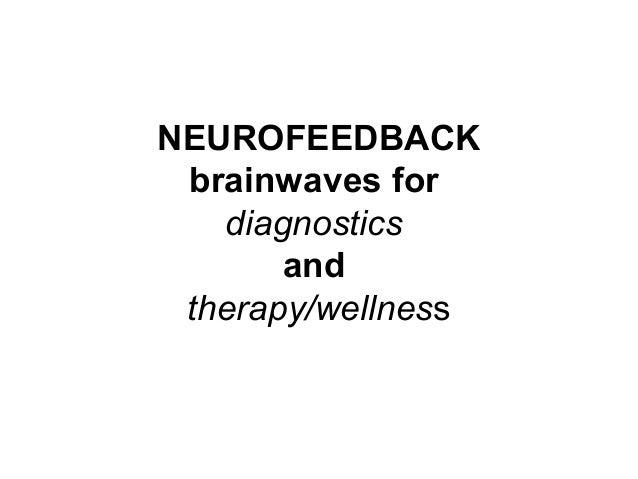 functional brainwaves final