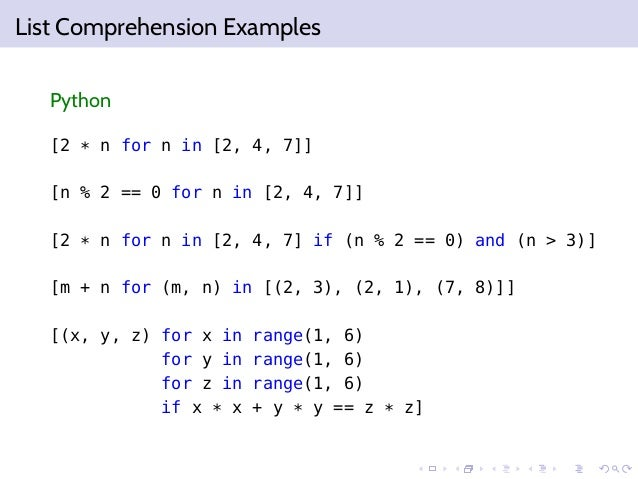 Floor function python 2 7 thefloors co for Floor function example