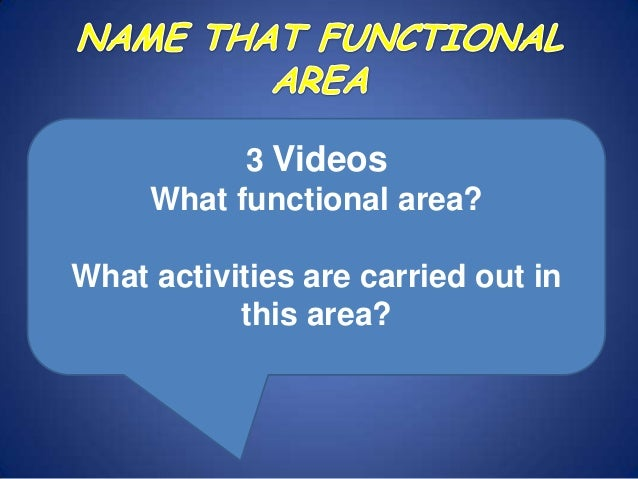 functional area 13 professionalism Your activities should be addressed by functional areas and they should look like my account search my account help functional area- 13- professionalism to be ethical in all dealings with children cda competency goal 2 anti essays 13 mar 2018.