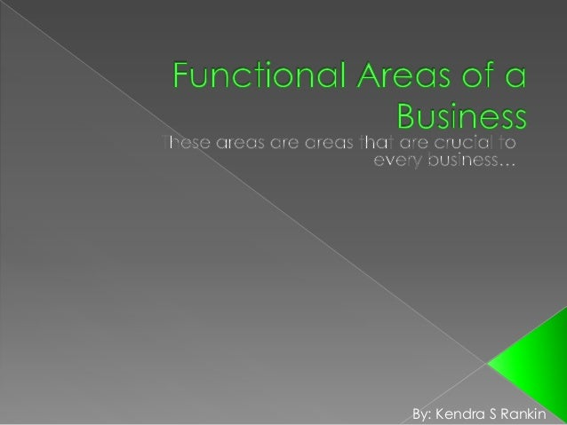 functional areas of an airline company Objectives and goal setting by erica olsen long-term & short-term | broad objectives | what 3-7 areas will our company continue being actively involved in the future what areas do we.