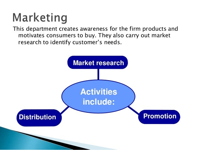 functional areas of business 2 essay unit 1 p3 ak robinson business environment introduction in this document i will  be  tesco organisation chart functional area of tesco finance: tesco finance  team are the one  related as and a level marketing & research essays   generally a sample size which is 1-2% of the target population is good enough to .
