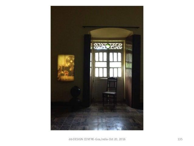 dd-DESIGNCENTRE-Goa,India-Oct20,2016 135