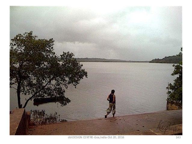 dd-DESIGNCENTRE-Goa,India-Oct20,2016 143