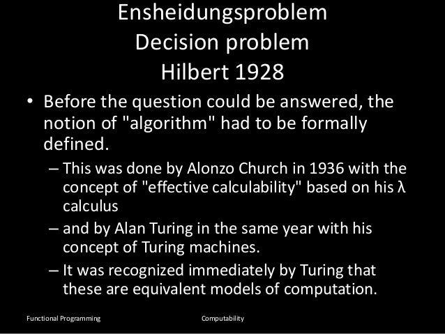 Intermediate Algebra 2011