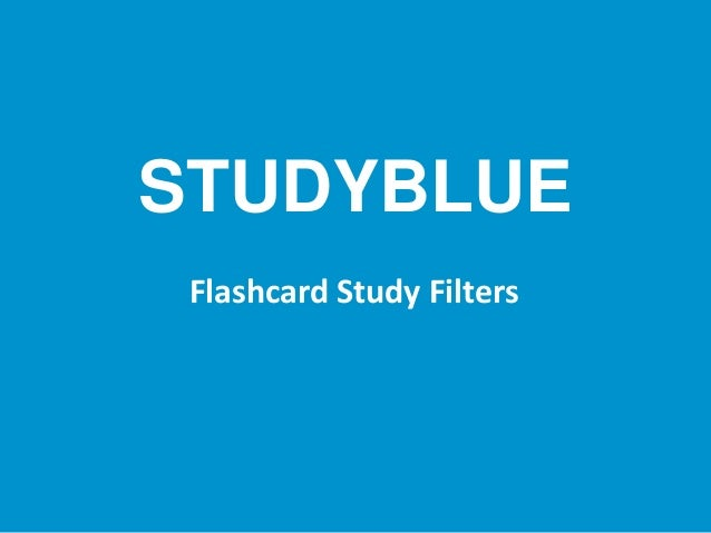Flashcards | free printable flashcards, matching ...