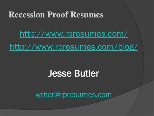 functional format resume workshop