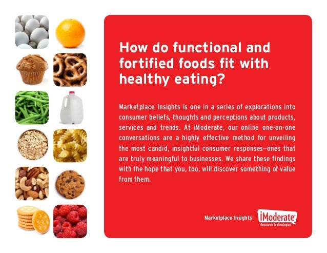 What are fortified foods? Definition & examples video & lesson.