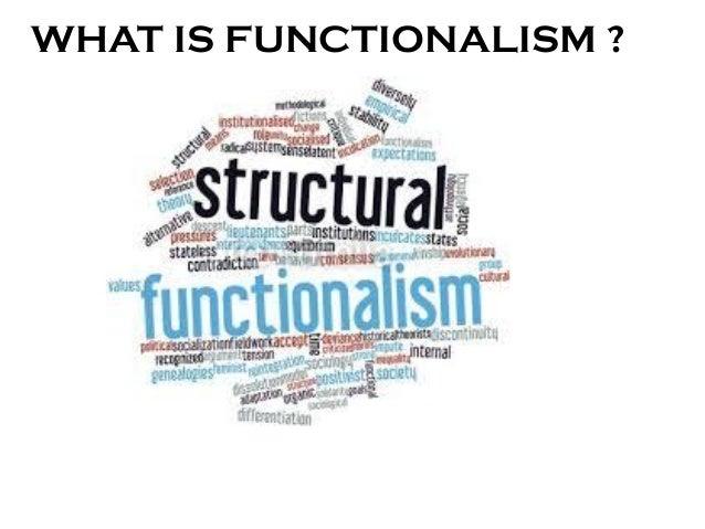 Functionalism & Brutalism Slide 2