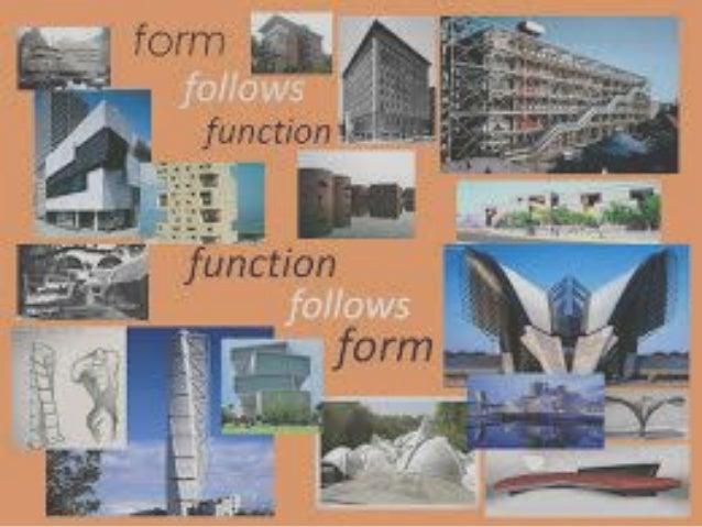 Functionalism & Brutalism Slide 3