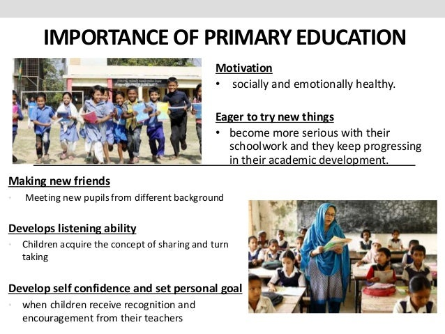 functionalist perspective on education In the functionalist perspective,  emile durkheim 's work is considered the foundation of functionalist theory in sociology  one can ask of education,.