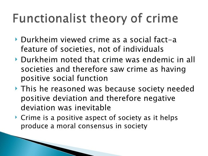 positive function of crime to the Containment theory-walter reckless control theory 10 october 2005 homestead 29 jul 2007 dodder, richard, long, janet containment theory reevaluated: an empirical explication criminal justice review volume 51980 74-84 25 july 2007.