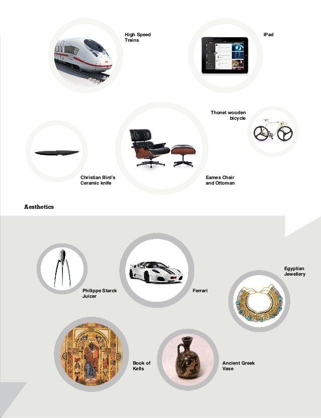 Functionality vs. Aesthetics in Design Slide 3