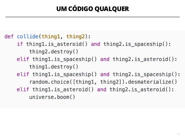 Functional Python Slide 3