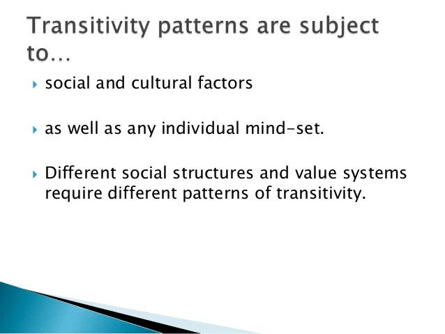 functional stylistics Certain functional style) which can be distinguished due to the choice  type of text - functional style stylistics is a subject to be enjoyed you should.