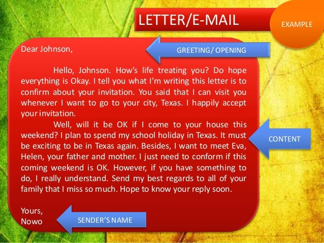 Functional text all lettere mail stopboris Images