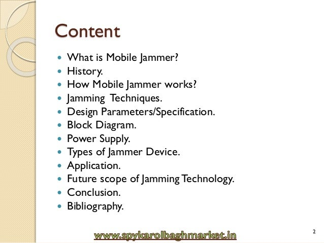 A-spy mobile jammer block diagram - a-spy mobile jammer electric