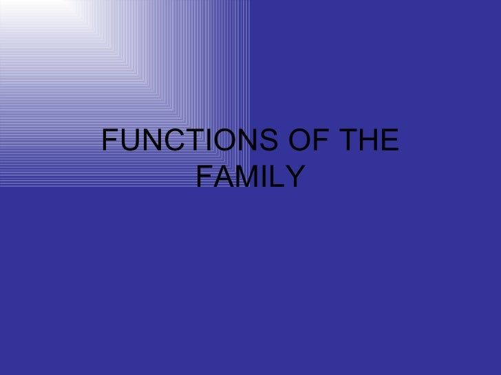 functions of the family 4 Includes basic parent functions for linear, quadratic, cubic, rational, absolute value and square root functions match graphs to equations match family names to functions.